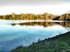 beaver lake 2