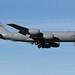 KC-135R 64-14835