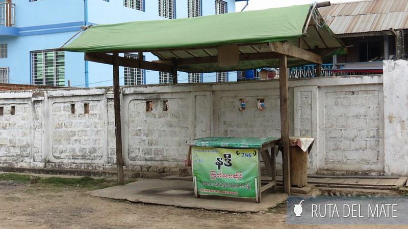 Viajes sincronizados Hsipaw Myanmar (17)