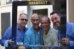 NADCA_2017-361
