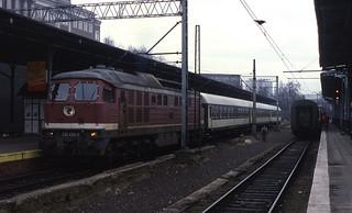 19.11.94 Szczecin Główny 232.439