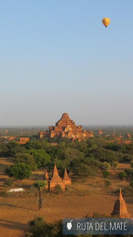 Bagan Myanmar (32)