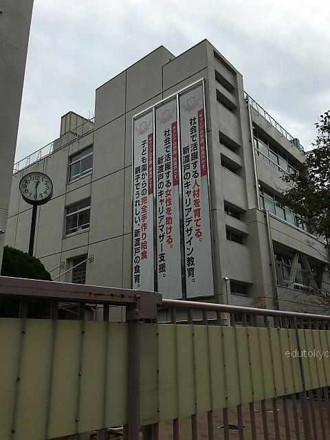 edutokyo_nitobebunkachugaku_201511 (2)