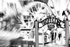Tjoffsans Tivoli (Amousement park)