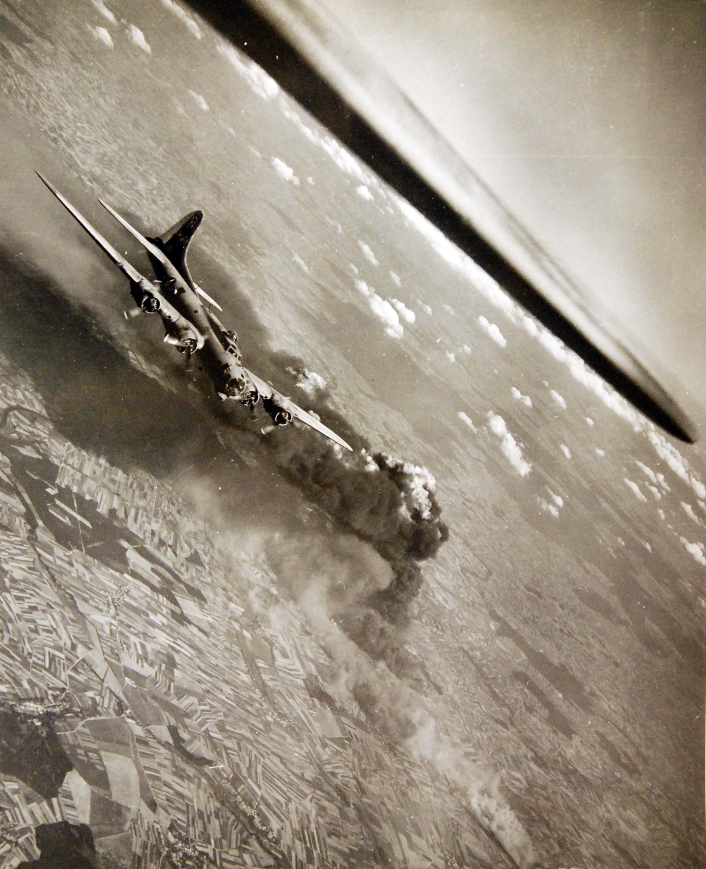 Asw-121 Porn apache: air assault 2010