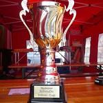 2011 Indoor Cup