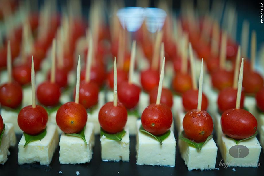 Fotos do evento 50 anos Julio Lemos em Buffet
