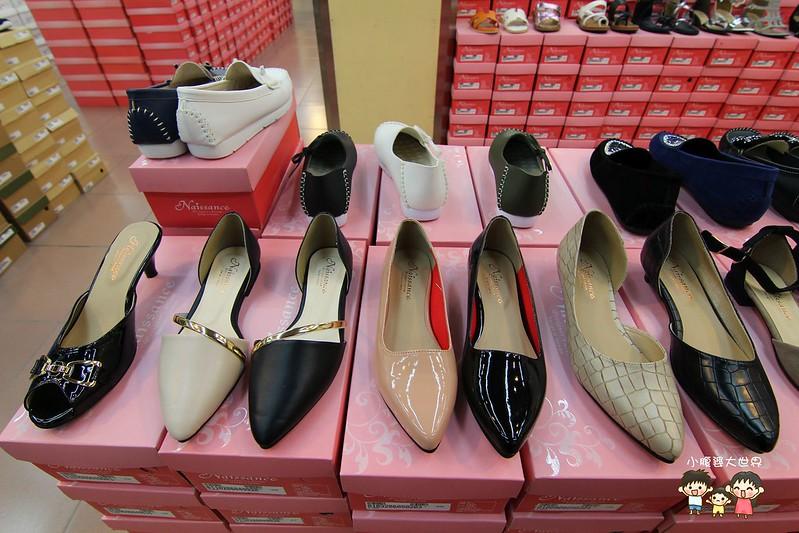 女鞋特賣愷 020