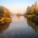 LAZY RIVER by midlander1231