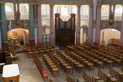 7778 Eglise Saint-Didier d'Asfeld