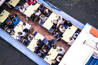 Bootsgemeinschaft