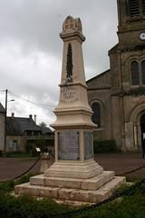 58-Crux la Ville - rénové* - Photo of Saint-Révérien