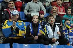 UKR_AUST (2)