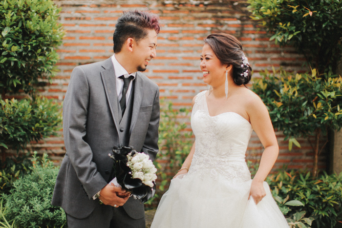 PHILIPPINE WEDDING PHOTOGRAPHER-41
