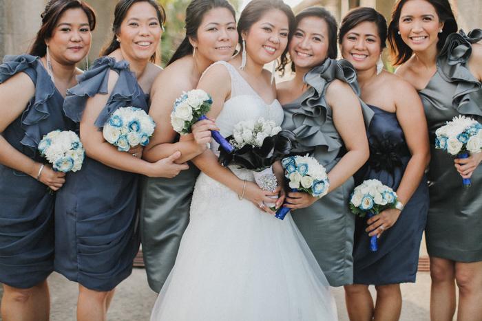 PHILIPPINE WEDDING PHOTOGRAPHER-33