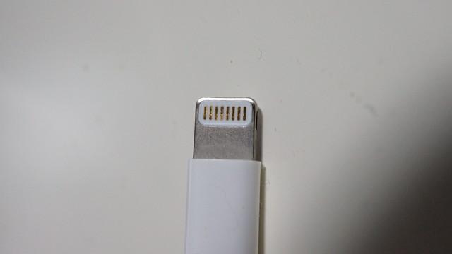DSC02087