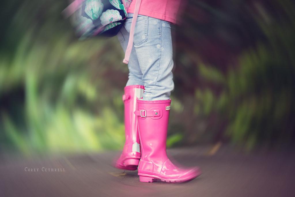 blur boots copy