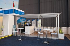 AMC_AAD2014_ContainerConversion_HOTT3D (8) small