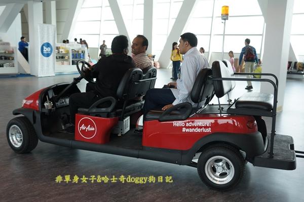 吉隆坡機場03