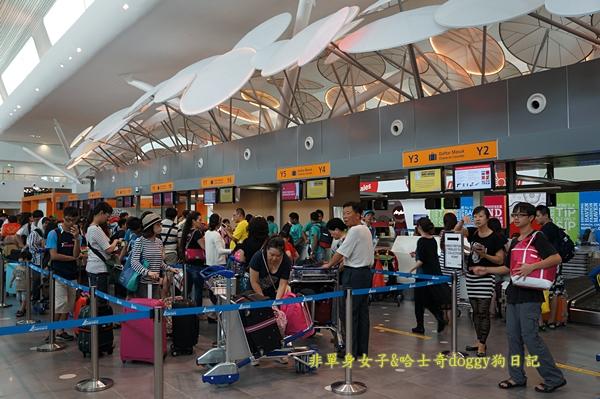 吉隆坡機場02