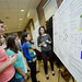 2014-09-19 03:47 - Language Science Day, Poster Session.