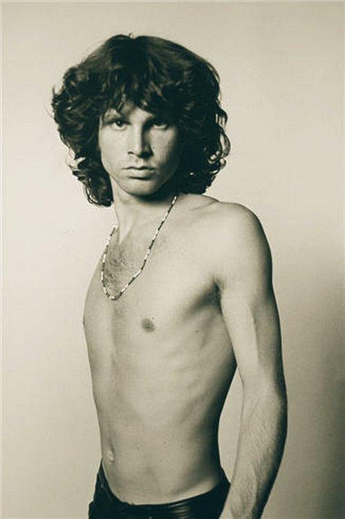 Morrison2