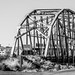 Rio Puerco Bridge by Thomas Hawk