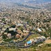 Small photo of Taiz city - Sabr