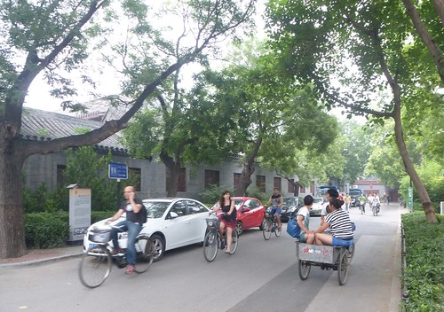 Beijing-Lac Houhai-j1 (8)