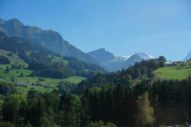 Switzerland-6.jpg
