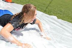 SH#1 Summer Camp 2014-54
