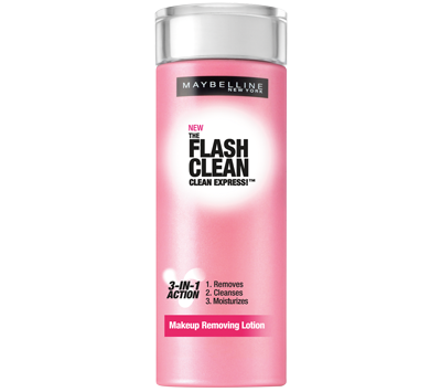 eye-makeup-remover-maybelline-the-flash-clean