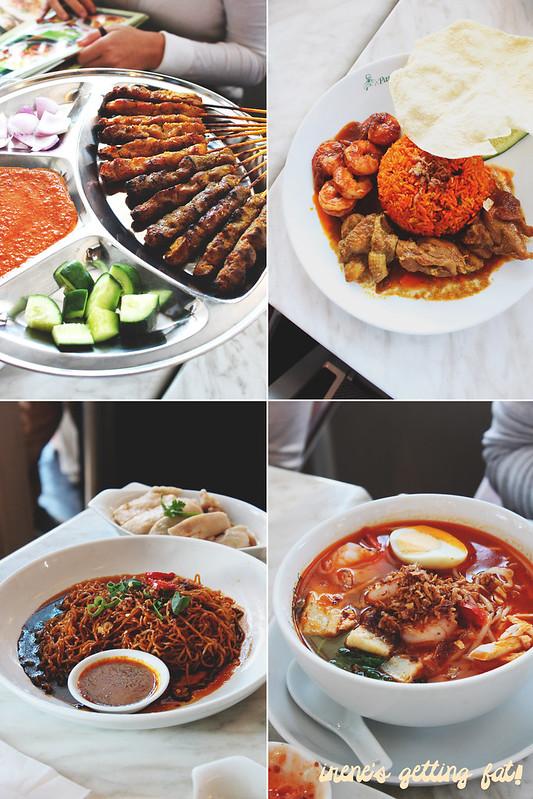 papparich-paramatta-food