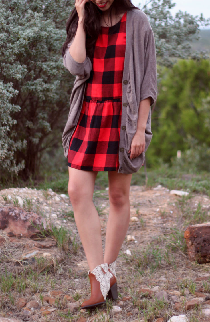 old navy style, austin texas style blogger, austin fashion blogger, austin texas fashion blog