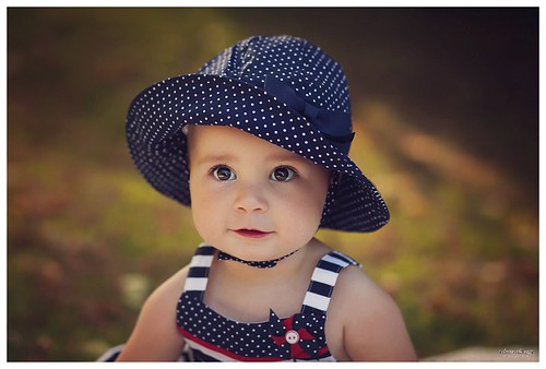 childphotographylondonderrynh3