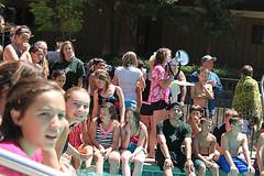 JH Summer Camp 2014-48