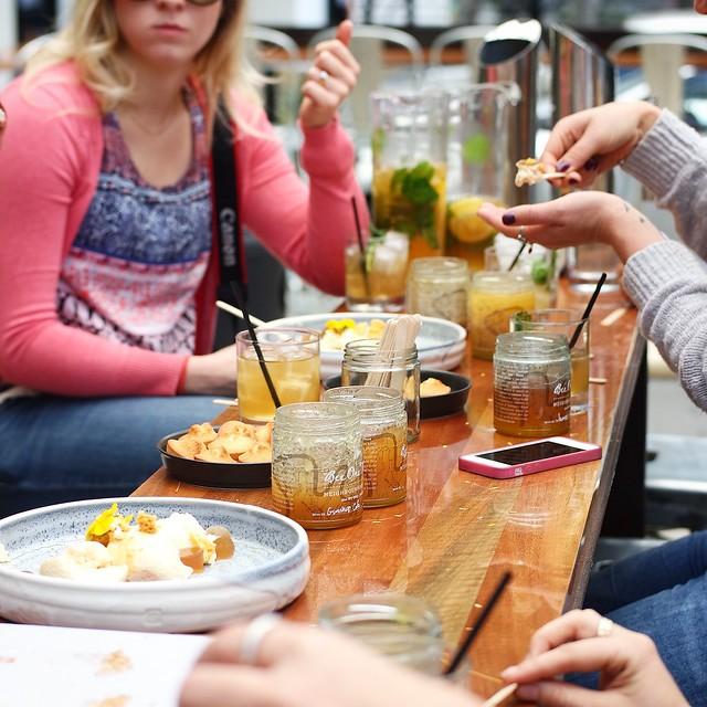 Brisbane Food Safety Council Worst Restaurants