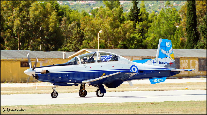 Athens Flying Week 14 15203413639_519326bf8e_c