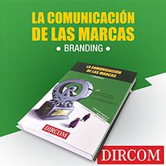 la comunicación de las marcas