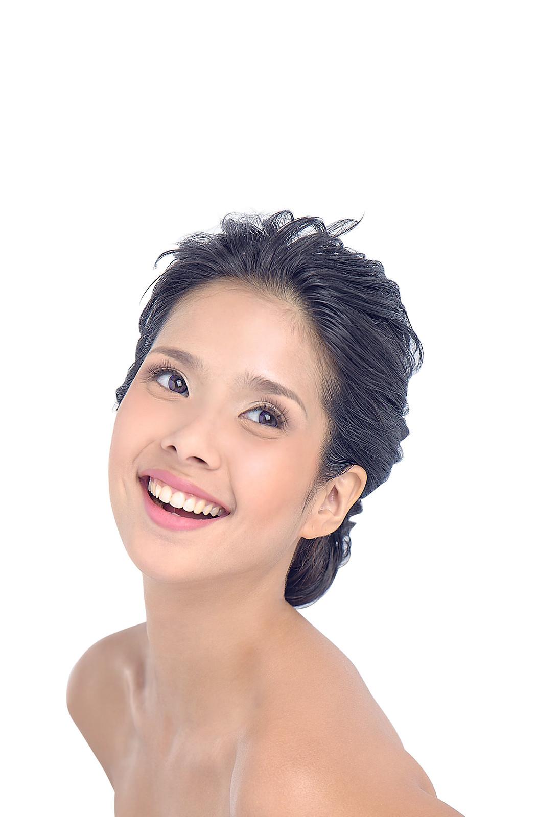 Maxene Magalona_Alagang Natural SEPH CHAM