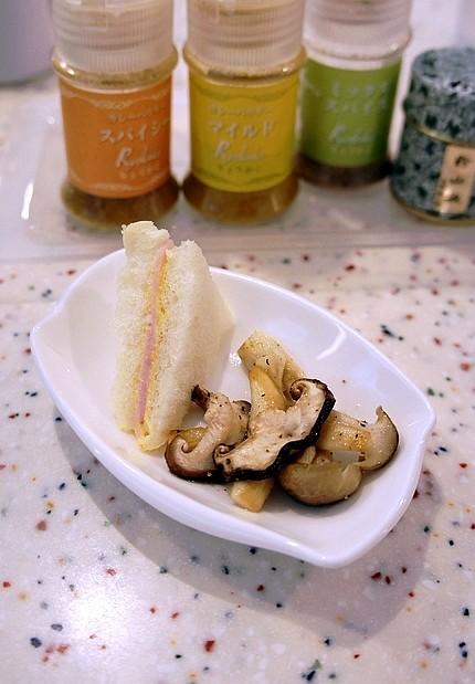 京都必吃美食老店咖哩13
