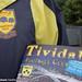 Tividale vs Leek Town
