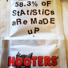 #StatisticalAnalysis