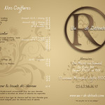 CDP - Recto - Version 4.2