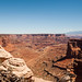 Canyonland's National Park PLEASE READ DESCRIPTION...