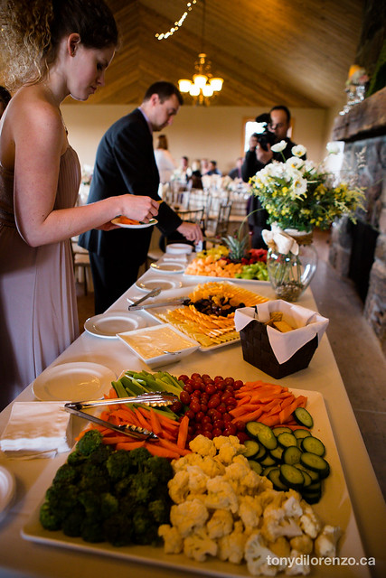 omalleys-catering-appetizers