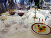 photo - Another Wine-Tasting Event, still en route to Mexico