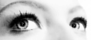 question_eyes