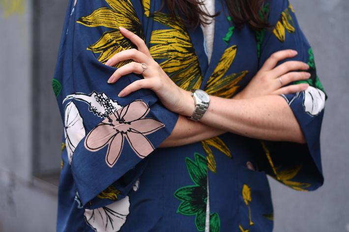 diamanti per tutti ring oasap kimono