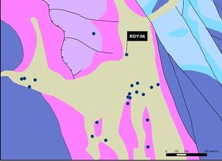ROY_06_M.V.LOZANO_ LAVADERO_MAP.GEOL